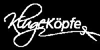 Logo_KK_web